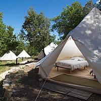tente-nomade-Hameau