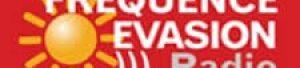 logo frequence evasion radio